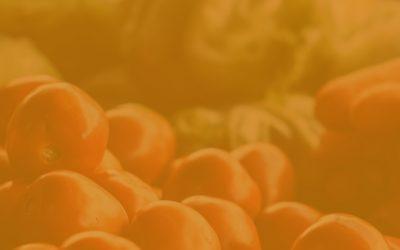 Real Food: el consumo de alimentos más naturales